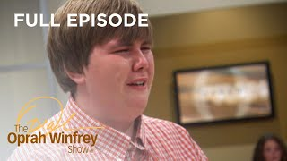 Obese Families in Crisis: The Intervention   The Oprah Winfrey Show   Oprah Winfrey Network