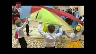 Следить за очередями в новгородских детских садах стало проще