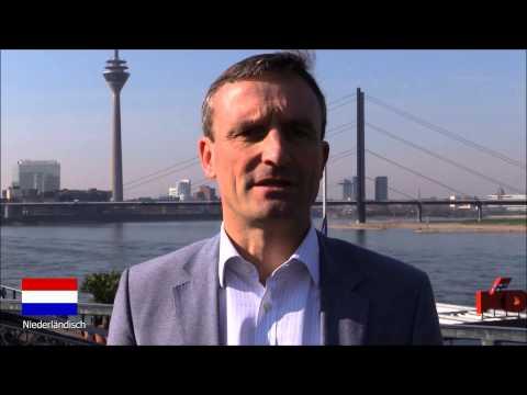Sporturlaub single deutschland