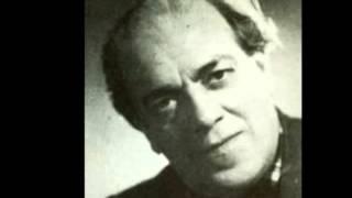 Heitor Villa-Lobos - Bachianas Brasileiras, No. 2 Complete