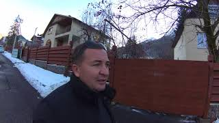 ЖК Шале Уютное на Красной поляне. Квартиры от 1,3 млн. руб.
