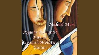 Michael Marc - What a Wonderful World