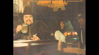 "Johnny Russell ""Amazing Love"""