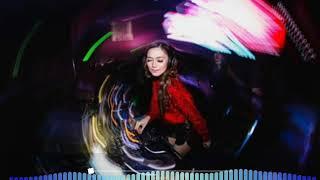DJ INDAHNYA PEMANDANGAN REMIX GOYANG SAMPE BODOH