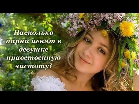 Минусовка на песню ты мое счастье
