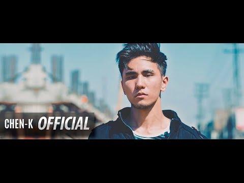 CHEN-K - Beech Ki Ungli (Official Video) || Door Duniya EP || Urdu Rap