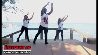 JUANES  LA PLATA (FEAT.LALO EBRATT)  SINGLE ||COREOGRAFIA MARCELO COSTA|| #RITMOFITNESS