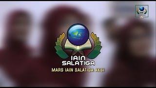 Mars IAIN Salatiga