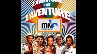 preview picture of video 'Minenfootu Saison 2 emissione 3 retour sur SC Bastia - RC Lens'