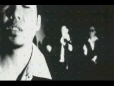 Solid (솔리드) - 이밤의 끝을 잡고 MV