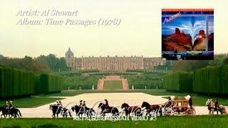 Al Stewart Palace of Versailles