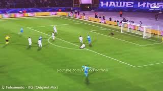 Реальные футбол (#1#)