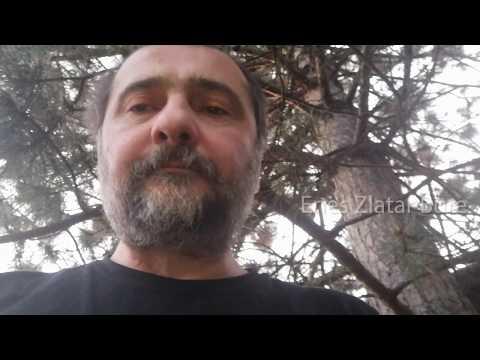 Video: Enes Zlatar for Balkan Rivers
