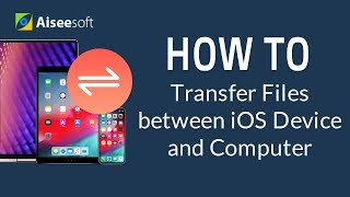 FoneTrans thank you register
