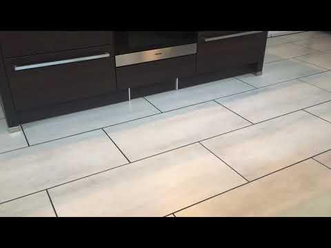 Roomba Smarthome-Integration incl. Alexa-Anbindung