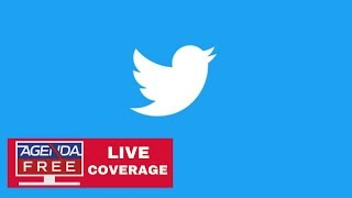Twitter Is Down - LIVE BREAKING NEWS COVERAGE