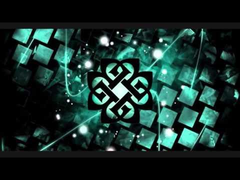 breaking benjamin anthem of the angels mp3 download