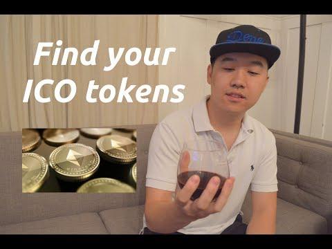 Hogyan lehet pénzt keresni apró dolgokon
