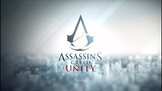 Assassins Creed: Unity - #7 Colette