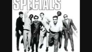 The Specials Why?