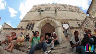preview picture of video 'Perugia, lo rifarei!'