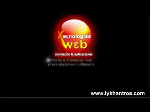diseño-de-paginas-web-arequipa