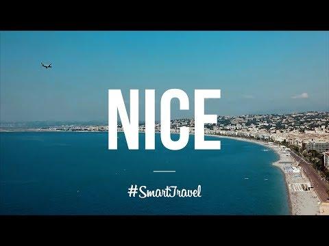 Rencontre libanais france