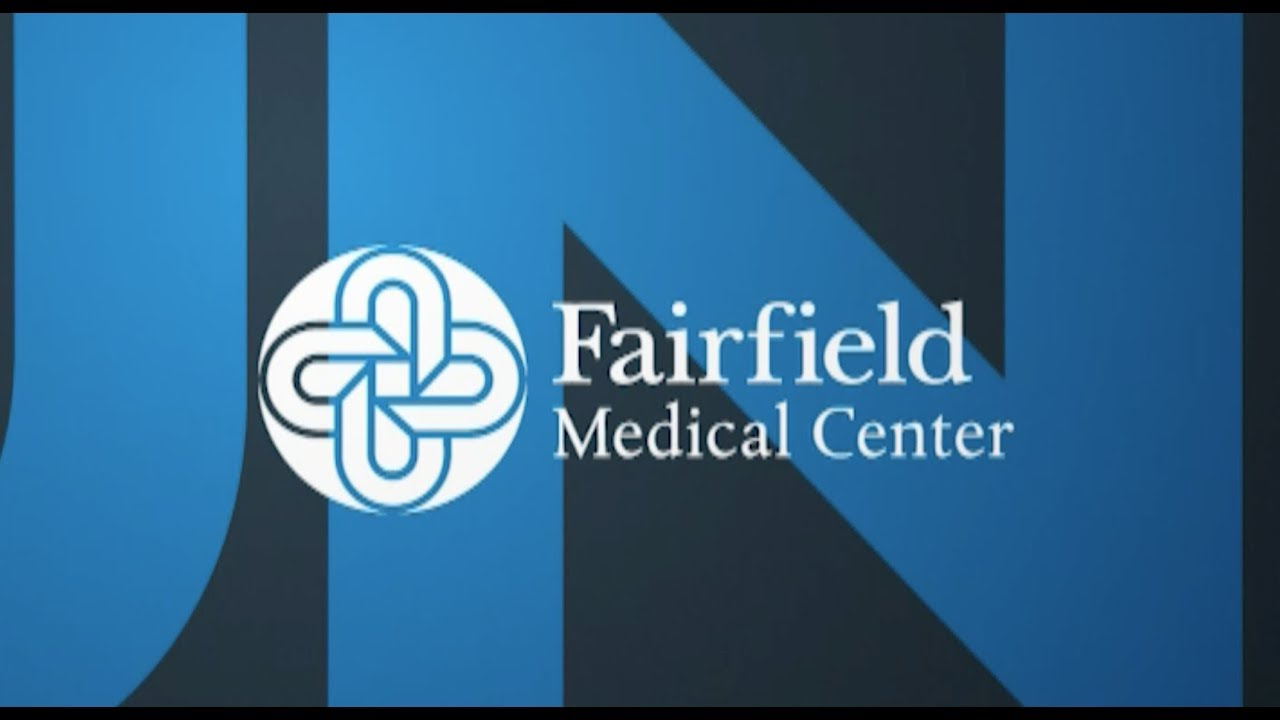 Fairfield Medical Center Volunteers