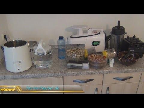 Behandlung von Prostatitis Mineralwasser Essentuki