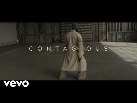 Wurld Contagious