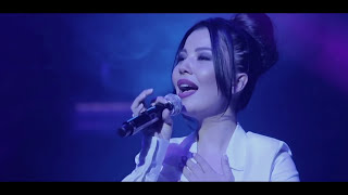Shahzoda va Shoxrux - Ket | Шахзода ва Шохрух - Кет (concert version 2016)