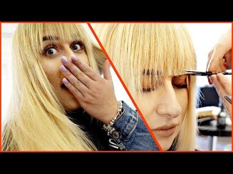Keranove ampułki na wypadanie włosów, jak stosować
