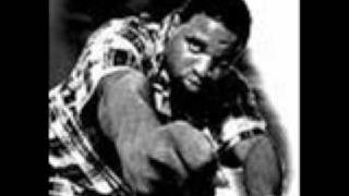 """Akinyele - Freestyle at the """"Wake Up Show """"(Sway & King Tech)"""
