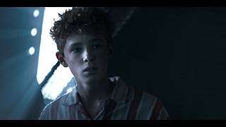 The Crown S02E09 : Philip's nightmare - Plane crash