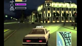 driver 3 gameplay nice - मुफ्त ऑनलाइन वीडियो