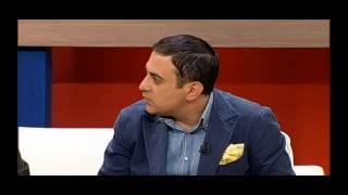 Гарик мартиросян  - анекдот, постановка Юлия цезаря в Ереване