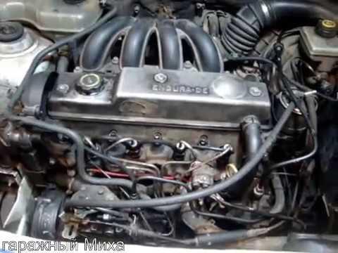 Фото к видео: форд эскорт фиеста курьер 1.8 дизель enduro-de метки ремня грм