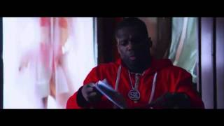 50 Cent SLYCENDYCE - Wait Until Tonight