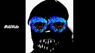void memes deez nuts - मुफ्त ऑनलाइन वीडियो