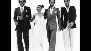 Chic - Love And Be Loved (Johnny Mathis Unreleased)