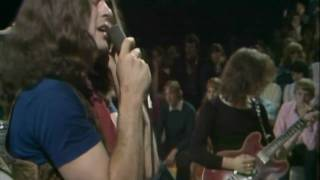 Deep Purple - Child in Time (1970) In Rock
