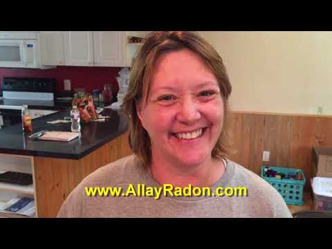 Homeowner's Testimonial From St Clairsville OH 43950