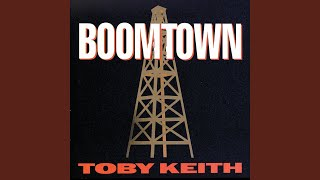 Toby Keith You Ain't Much Fun