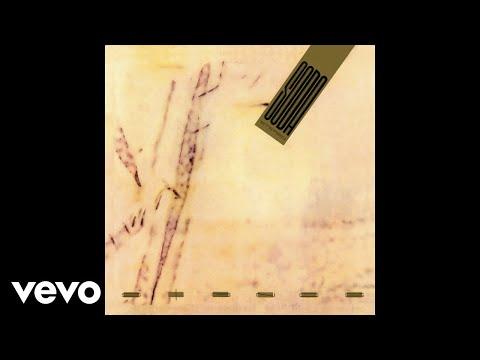 Soda Stereo - Persiana Americana (Pseudo Video)