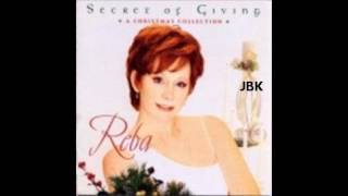Reba McEntire -  One Child, One Day