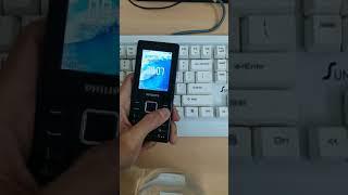 Nokia 130(2017) TA 1017 mã bảo vệ done - hmong video