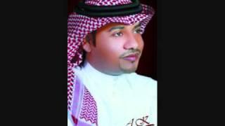 اغاني طرب MP3 عادل الخميس .وش وش لي. عبدالسلام سوار تحميل MP3