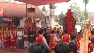 preview picture of video 'Lễ Hội Truyền Thống Đình Làng Yên Phúc Năm Ất Mùi 2015 - Phần 6'