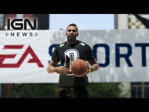 EA Announces NBA Live 19 Release Date – IGN News E3 2018
