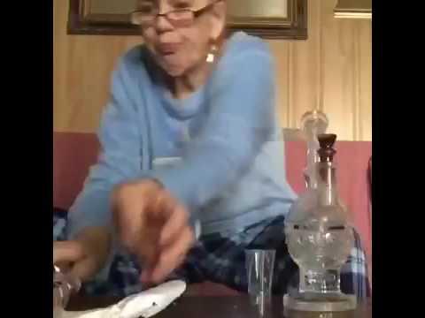 Ob nikorette hilft, die Rezensionen und der Preis Rauchen aufzugeben